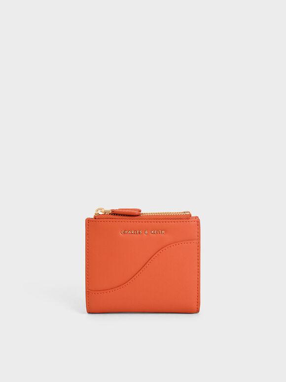 , Orange, hi-res