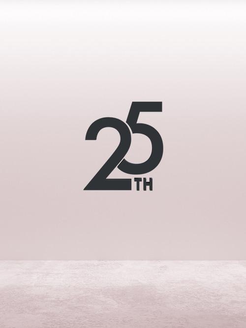 CHARLES & KEITH turns 25: The Anniversary Series